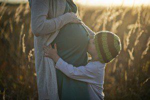 noninvasive prenatal dna testing