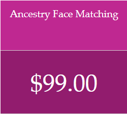 DNA Testing - face matching