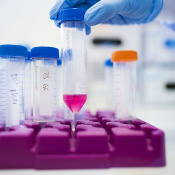 court admissible dna testing Texas